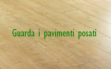 ambienti_pavimento_laminato