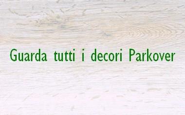 immagini_pavimento_laminato_parkover